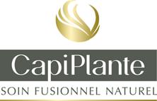 CapiPlante